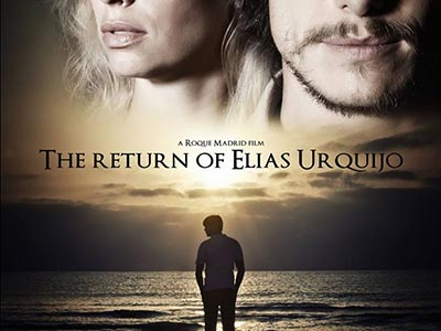 The Return of Elias Urquijo